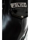 Костюм полицейской Saresia (118039) - материал, 6