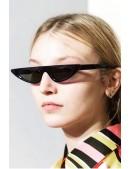 Солнцезащитные очки Industrial Cybertek (905099) - оригинальная одежда, 2