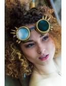 Очки-гогглы SteamRease (905090) - цена, 4