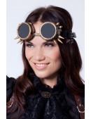 Очки-гогглы SteamRease (905090) - 3, 8