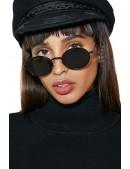 Солнцезащитные очки IN5095b (905095) - оригинальная одежда, 2