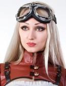 Авиа-очки (905500) - foto