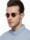 Круглые очки 905080 (905080) - цена, 4