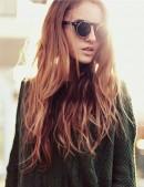 Круглые солнцезащитные очки (905042) - оригинальная одежда, 2