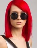 Круглые солнцезащитные очки 905065 (905065) - материал, 6