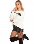 Женский свитер KC1207 (111207) - 5, 12