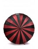Зонт-трость хамелеон 24 спицы MF2076 (402076) - foto