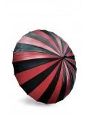 Зонт-трость хамелеон 24 спицы MF2076 (402076) - материал, 6