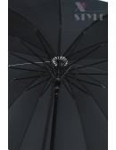 Мужской зонт-трость (402062) - оригинальная одежда, 2