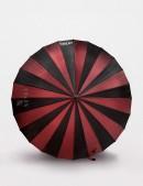 Зонт Novel Audi (402076) - оригинальная одежда, 2
