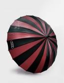 Зонт Novel Audi (402076) - foto