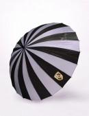 Зонт-трость 402073 (402073) - foto