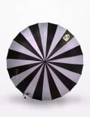 Зонт-трость 402073 (402073) - материал, 6