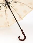 Ажурный зонтик X077 (402077) - цена, 4