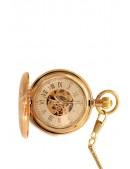 Карманные часы Prestige Gravure (330048) - материал, 6