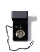 Двухсторонние часы Стимпанк (330047) - цена, 4