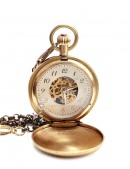 Старинные карманные часы PRESTIGE (330034) - оригинальная одежда, 2