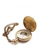 Старинные механические часы Workmans (330038) - цена, 4