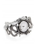 Часы Imperial Dragon (AGAW16) - цена, 4