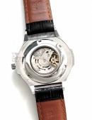 Мужские наручные часы HMW074 (HMW074) - материал, 6