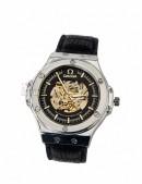 Мужские наручные часы HMW074 (HMW074) - foto