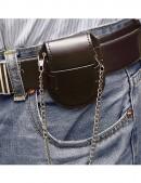 Чехол для карманных часов с цепочкой (911020) - цена, 4
