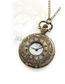 Карманные кварцевые часы Figures (340029) - foto