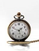 Карманные часы Стимпанк Brakspear (340064) - материал, 6