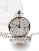 Карманные часы в антикварном стиле PRESTIGE (340063) - foto