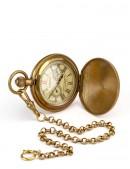 """Карманные механические часы """"Лондон"""" Prestige (330027) - оригинальная одежда, 2"""