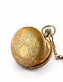 """Карманные механические часы """"Лондон"""" Prestige (330027) - цена, 4"""
