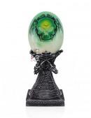 Настольный светильник Dragon Egg (924003) - foto