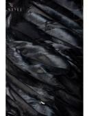 Крылья ангела большие (55х80 см) CC037 (420037) - оригинальная одежда, 2