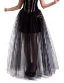 Длинная юбка-пачка X-Style (107048) - цена, 4