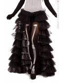 Накладная юбка-пачка X-Style (107166) - foto