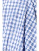 Клетчатая юбка Belsira (107124) - 4, 10