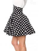 Короткая юбка Belsira (107136) - оригинальная одежда, 2