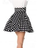 Короткая юбка Belsira (107136) - 3, 8