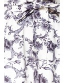 Ретро-юбка Belsira (107139) - цена, 4