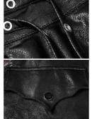 Асимметричная юбка PR7147 (107147) - 4, 10