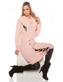 Платье-свитер KouCla (105362) - 4, 10