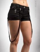 Женские шорты Xstyle-877