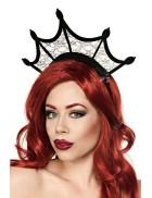 Корона Gothic Queen Mask Paradise