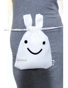 Сумка для покупок Rabbit