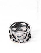 Кольцо Индиго