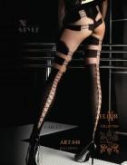 Колготки Ballerina 048