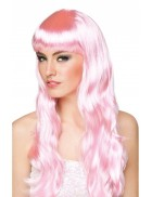 Парик Cotton Candy CC3021