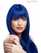 Синяя усиленная краска After Midnight Blue