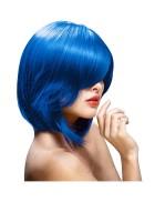 Синяя краска для волос La Riche Atlantic Blue