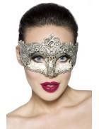 Венецианская маска Amynetti